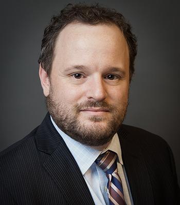 Andrew Kohut