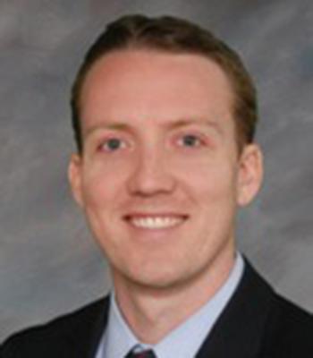 Spencer Rottweil